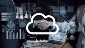 Majority of English councils using public cloud services