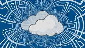 Local authorities trailing in cloud adoption