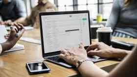 Public sector digitisation reliant on SMEs