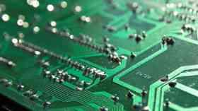 Councils left unprepared for cyber attacks