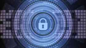 New framework to protect NHS against cyber threats