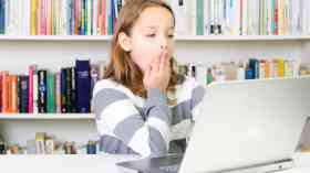 Internet lessons to help pupils thrive online