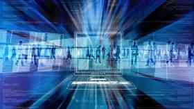 New cyber security programme 'groundbreaking'