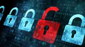 Local councils still face cyber and digital obstacles