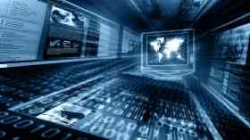 New Welsh digital public services centre