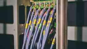 Local authorities urged to bid for £95m broadband funding