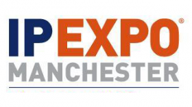IP EXPO Manchester, 18-19 May 2016