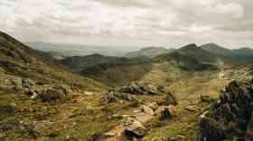 £56 million broadband boost for Wales