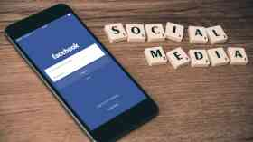Young people in care benefit from social media